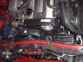 R32スカイライン2