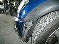 BMW MINI2