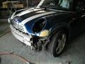 BMW MINI3