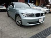 BMW 板金塗装修理で宇都宮市からご来店です。