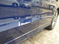アウディー 栃木県宇都宮市から板金塗装修理でご来店です。2