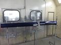 アウディー 栃木県宇都宮市から板金塗装修理でご来店です。4