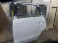 アウディーアウディーQ7 栃木県宇都宮市から板金塗装修理でご来店です。4