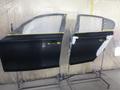 BMW 板金塗装修理で宇都宮市からご来店です。4