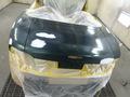 マツダ ロードスター 全塗装 栃木県宇都宮市から板金塗装修理でご来店です。4