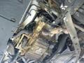 ポルシェボクスター 栃木県宇都宮市からエンジン部品取替修理でご来店です。2