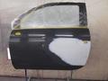フィアット 500 栃木県宇都宮市から板金塗装修理でご来店です。4